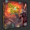 Slay the Spire being made into board game