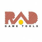 Epic snaps up Rad Game Tools