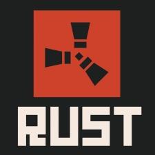 CHARTS: Rust ends Cyberpunk 2077's run at Steam No.1 spot