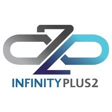505 parent Digital Bros snaps up Infinity Plus Two