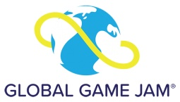 Global Game Jam Online (Online)