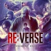 Capcom is making Re:Verse, another Resident Evil multiplayer game