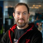 With Carlyle Group in its corner, RuneScape maker Jagex says now is its time to shine