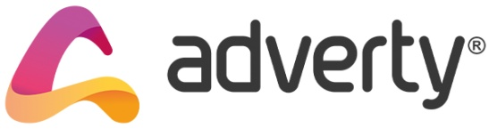 Adverty