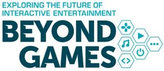 Beyond Games (Online)