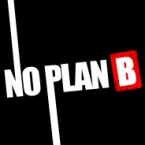 GFX47 proves that sometimes things go just to plan as No Plan B wins The Big Indie Pitch