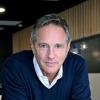 My.Games hires Activision Blizzard vet Sauze to lead European business