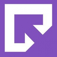 MOBA Network buys Resetera for $4.5m