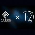 Focus Home Interactive acquires indie studio Douze Dixièmes