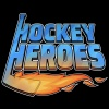 Hockey Heroes slides its way to the Big Indie Pitch championship