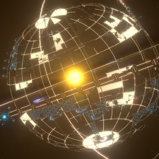 CHARTS: Dyson Sphere Program shoots to No.1 on Steam