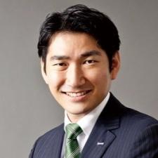 Haruki Satomi appointed Sega Sammy group CEO