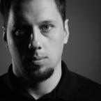 Sumo Group snaps up Polish studio PixelAnt