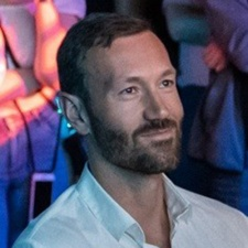 Ubisoft promotes former Berlin studio boss to Toronto MD