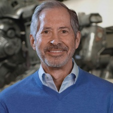 Bethesda co-founder and CEO Altman has passed away