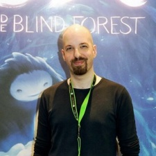 Ori CEO Mahler apologises for throwing shade at Peter Molyneux, Hello Games and CD Projekt