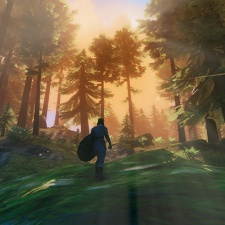 CHARTS: Coffee Stain's Valheim debuts at Steam No.1