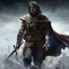 Warner Bros successfully patents Shadow of Mordor Nemesis system
