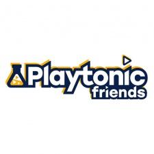 Yooka-Laylee developer Playtonic launches Friends publishing label