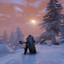 Valheim hits 2m players, already one of Steam's most popular games