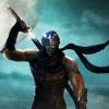 Ninja Gaiden series has sold 6.8m copies to date