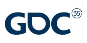 GDC 35 (Live + Online)