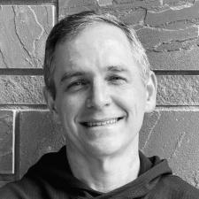 Amazon Luna boss Whitten departs the company