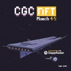 CGC|NFT (Online)