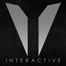 Disintegration studio V1 Interactive closes down