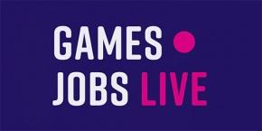 Games Jobs Live @ Pocket Gamer Connects Digital #6 (Online)