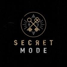 Sumo Group launches Secret Mode indie publishing label