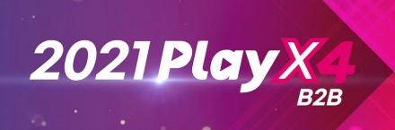 2021 PlayX4 (Online)