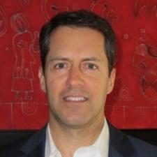 Unity hires Luis Felipe Visoso as SVP and CFO