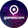 Gamescom 2021 will be both physical and digital