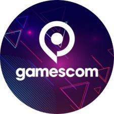Gamescom goes all-digital for 2021 show