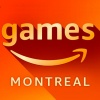 Amazon Games attracts Ubisoft Rainbow Six Siege vets for new Montreal studio