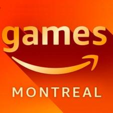 Amazon Games attracts Ubisoft Rainbow Six Siege vets for new Montreal studio