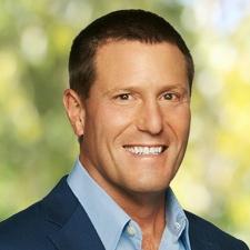 Disney vet Mayer joins Nexon board