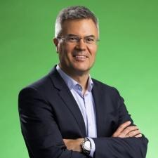 Activision Blizzard promotes Armin Zerza to CFO