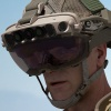 Microsoft lands $21.9bn HoloLens contract with US military