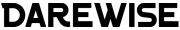 Darewise logo