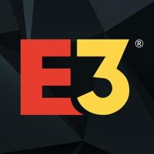 ESA announces digital E3 2021 plans