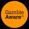 "UK charity GambleAware says loot boxes ""structurally and psychologically akin to gambling"""