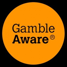 """UK charity GambleAware says loot boxes """"structurally and psychologically akin to gambling"""""""