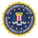 The FBI is investigating esports cheating