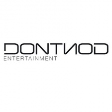 Dontnod is getting into third-party publishing