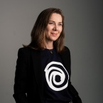 Ubisoft hires Uber HR vet Grant as chief people officer