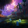 Microids signs publishing deal for four Smurfs games