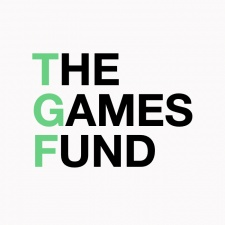 The Games Fund rolls out $50m for early-stage investment