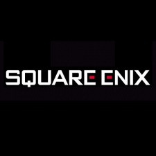 Square Enix shoots down acquisition rumours
